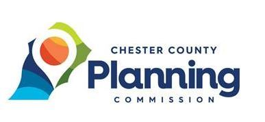 Chester Valley Planning Commission