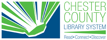 Chester County Library System, PA | Official Website
